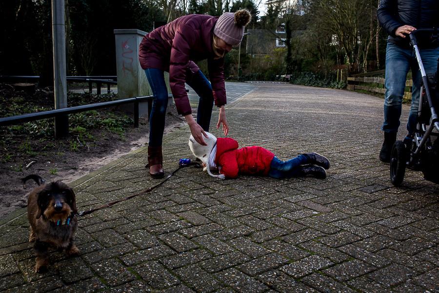 Day in the Life Damon - Marieke Zwartscholten fotografie - blog - 013