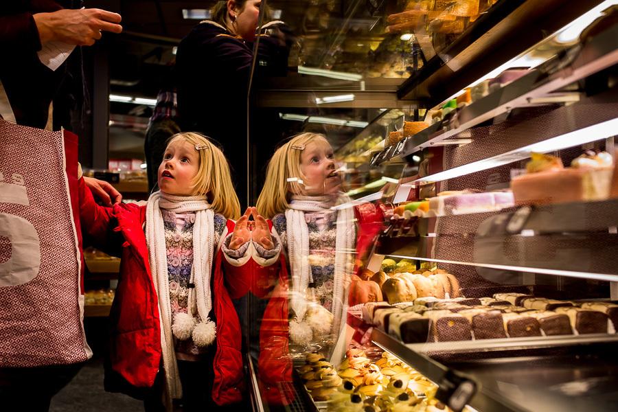 Day in the Life Damon - Marieke Zwartscholten fotografie - blog - 022