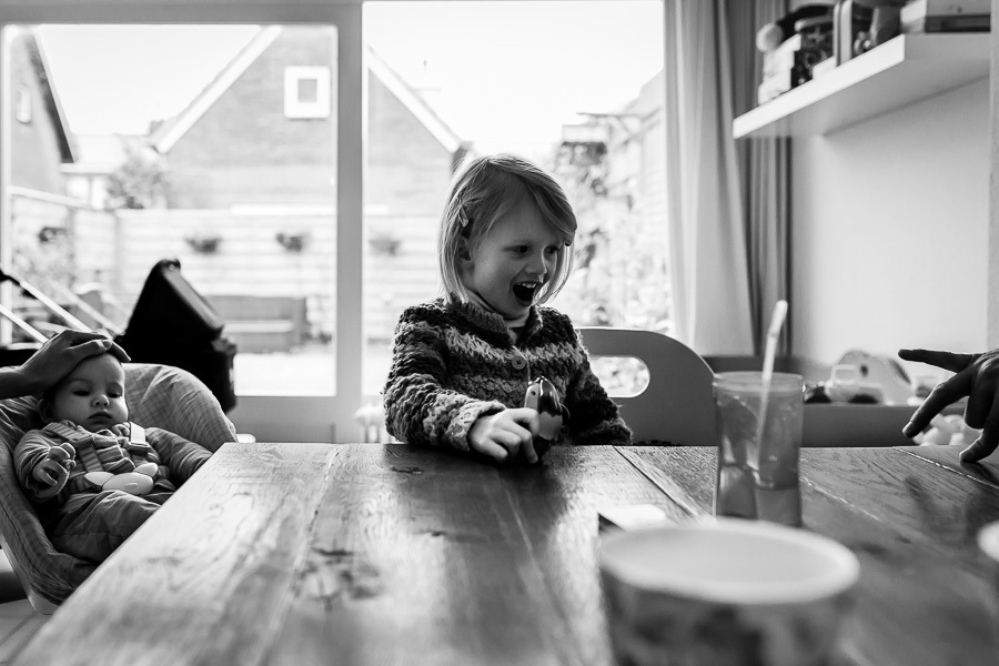 Day in the Life Damon - Marieke Zwartscholten fotografie - blog - 028