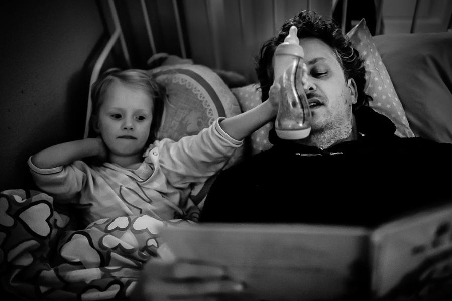 Day in the Life Damon - Marieke Zwartscholten fotografie - blog - 039