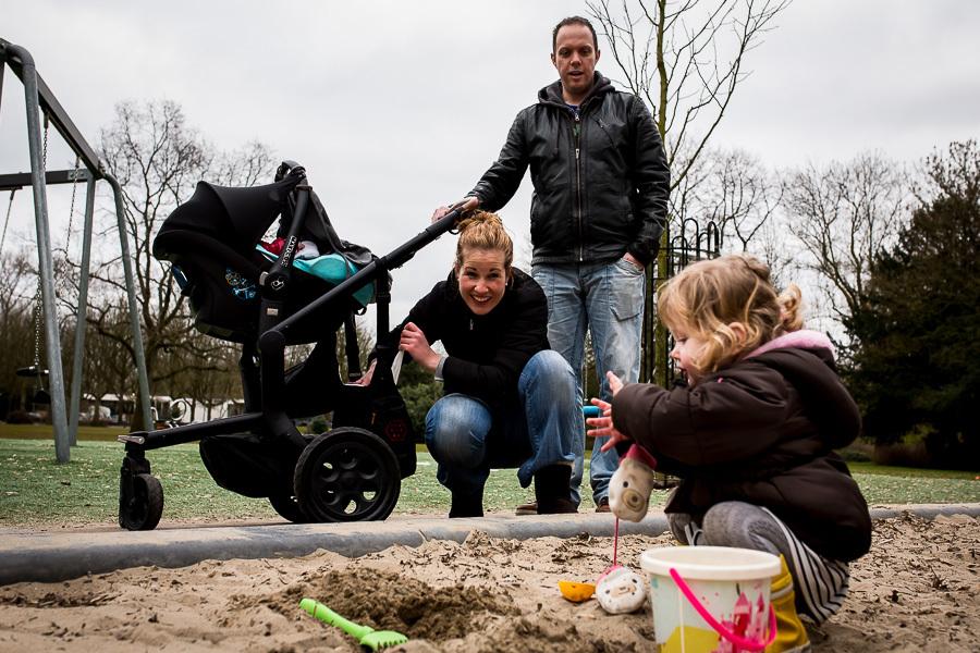 Day in the Life Dordrecht - Marieke Zwartscholten fotografie - blog - 005