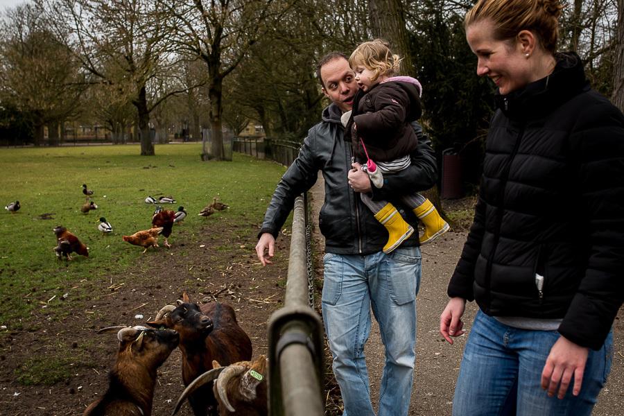 Day in the Life Dordrecht - Marieke Zwartscholten fotografie - blog - 006