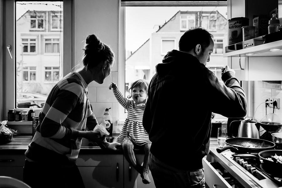 Day in the Life Dordrecht - Marieke Zwartscholten fotografie - blog - 009