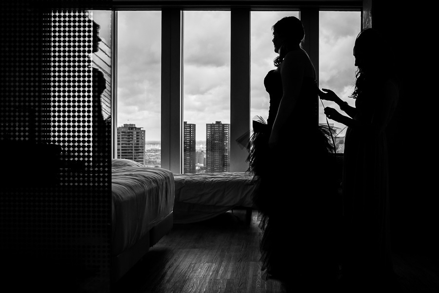 Trouwfotograaf Rotterdam - Marieke Zwartscholten fotografie - blog - 003