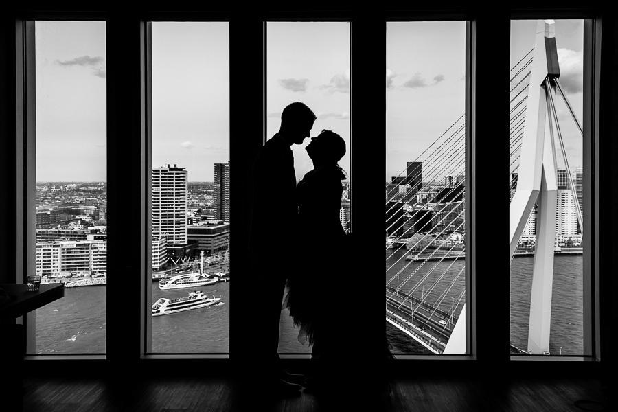 Trouwfotograaf Rotterdam - Marieke Zwartscholten fotografie - blog - 014