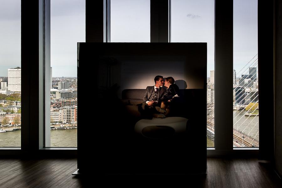 Trouwfotograaf Rotterdam - Marieke Zwartscholten fotografie - blog - 015