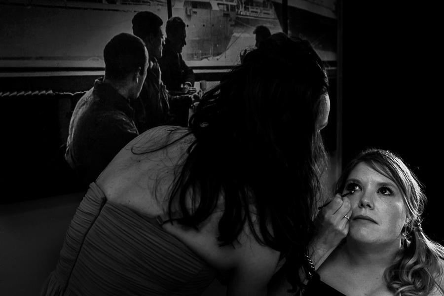 Trouwfotograaf Rotterdam - Marieke Zwartscholten fotografie - blog - 024