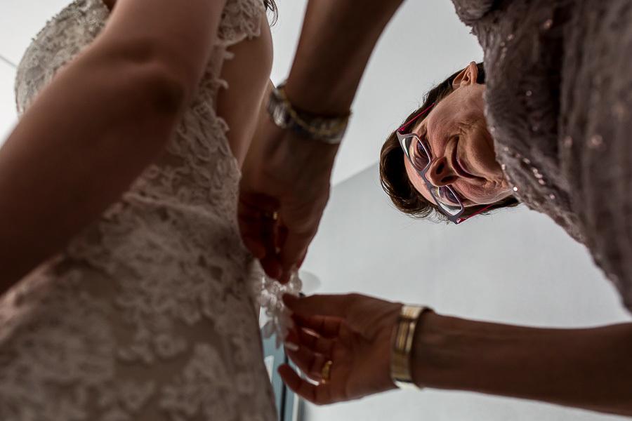 Bruiloft Leiden - Marieke Zwartscholten fotografie - web - 004