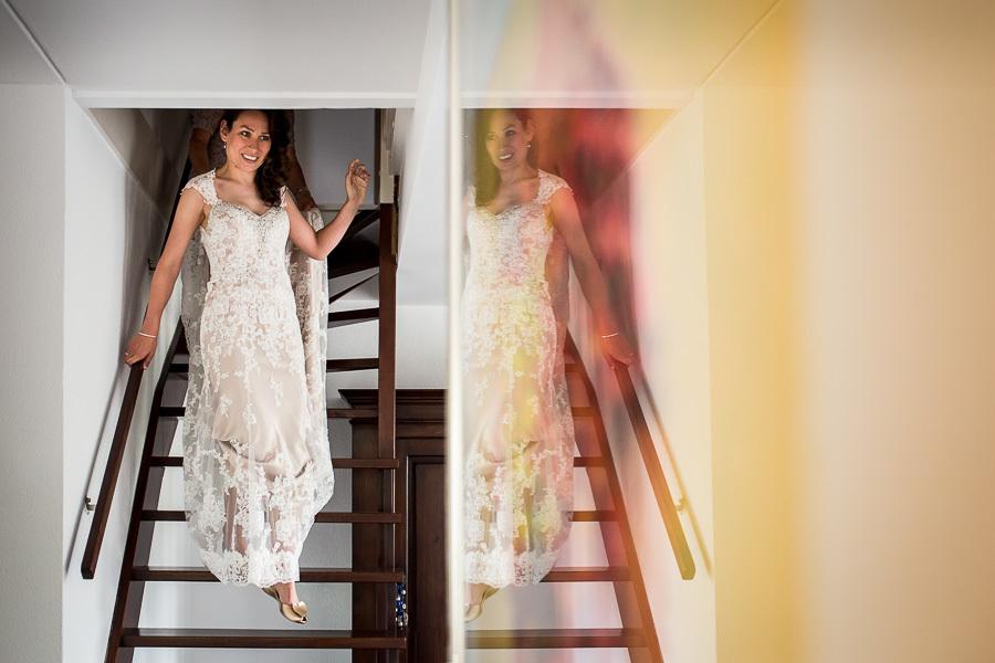Bruiloft Leiden - Marieke Zwartscholten fotografie - web - 005