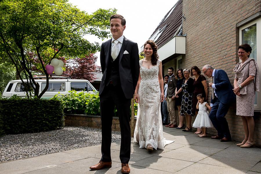 Bruiloft Leiden - Marieke Zwartscholten fotografie - web - 006