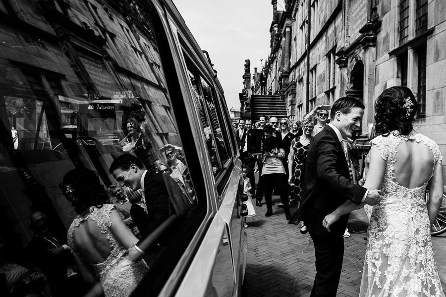 Bruiloft Leiden - Marieke Zwartscholten fotografie - web - 007