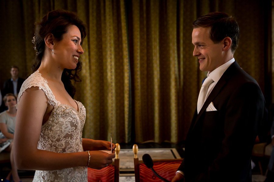 Bruiloft Leiden - Marieke Zwartscholten fotografie - web - 012