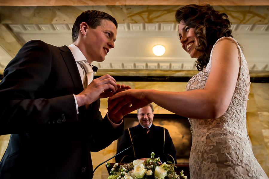 Bruiloft Leiden - Marieke Zwartscholten fotografie - web - 014