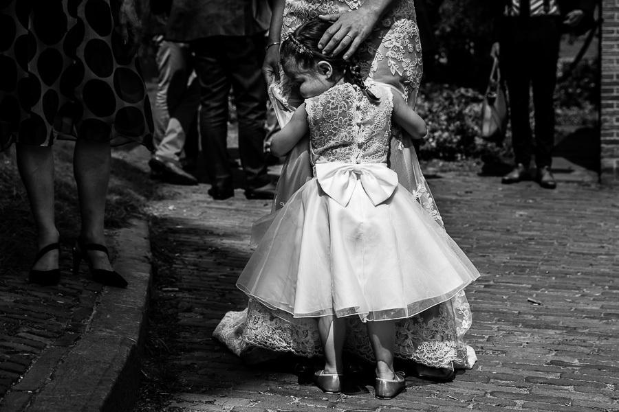 Bruiloft Leiden - Marieke Zwartscholten fotografie - web - 016