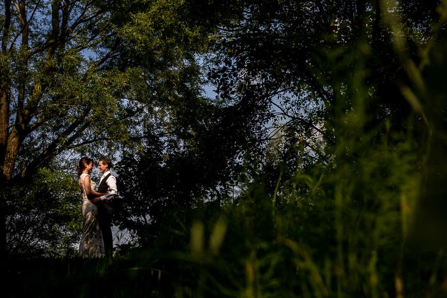 Bruiloft Leiden - Marieke Zwartscholten fotografie - web - 019