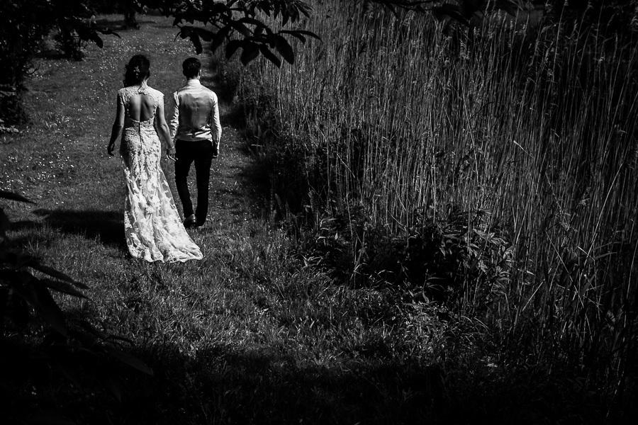 Bruiloft Leiden - Marieke Zwartscholten fotografie - web - 020