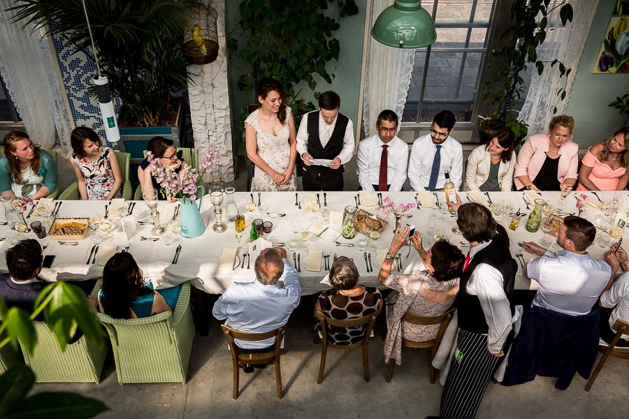 Bruiloft Leiden - Marieke Zwartscholten fotografie - web - 021