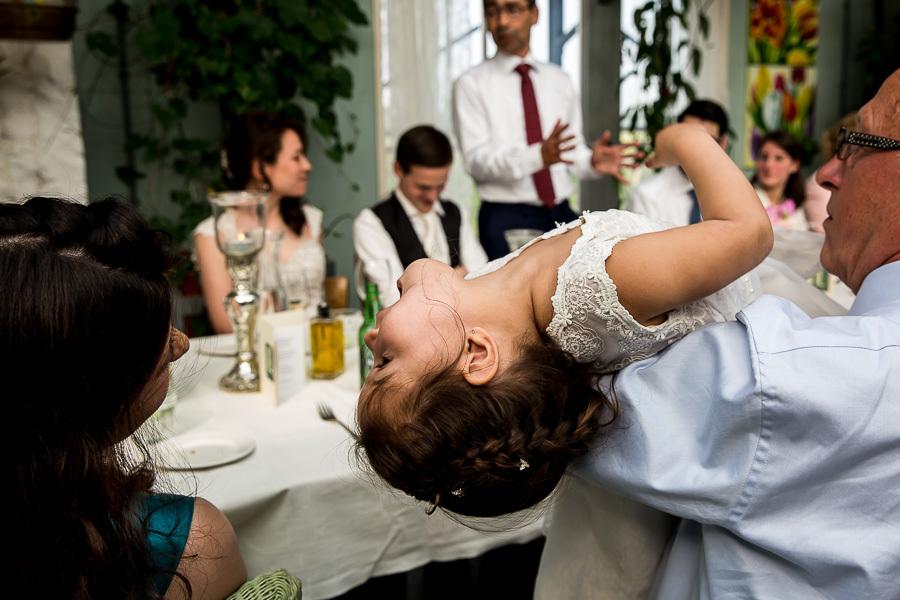 Bruiloft Leiden - Marieke Zwartscholten fotografie - web - 024