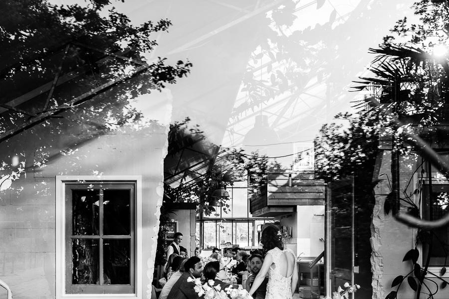 Bruiloft Leiden - Marieke Zwartscholten fotografie - web - 025
