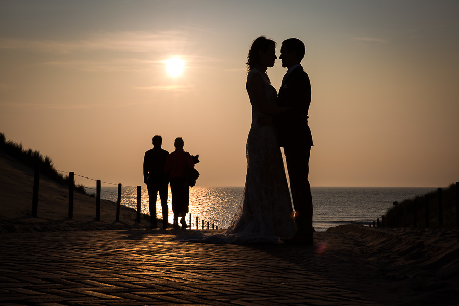 Bruiloft Leiden - Marieke Zwartscholten fotografie - web - 026