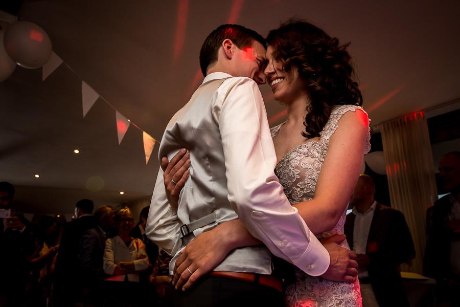 Bruiloft Leiden - Marieke Zwartscholten fotografie - web - 028