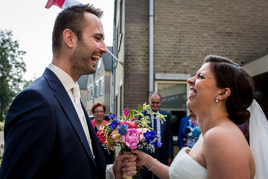 Bruiloft Rotterdam Machinist - Marieke Zwartscholten fotografie - web - 009