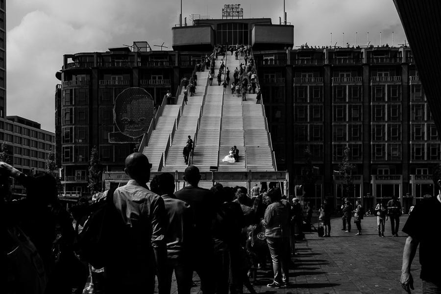 Bruiloft Rotterdam Machinist - Marieke Zwartscholten fotografie - web - 013