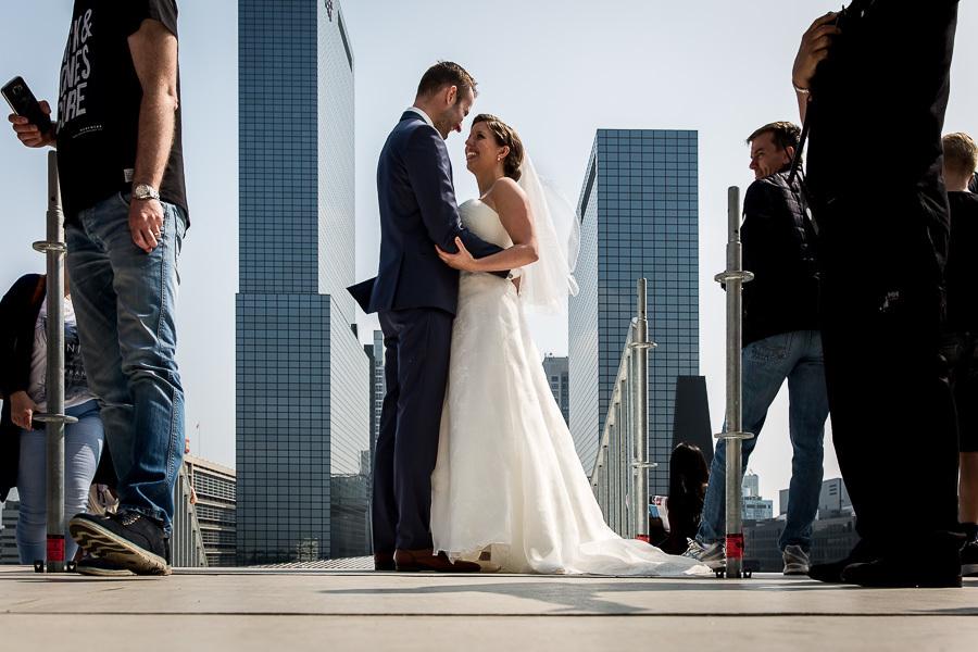 Bruiloft Rotterdam Machinist - Marieke Zwartscholten fotografie - web - 015