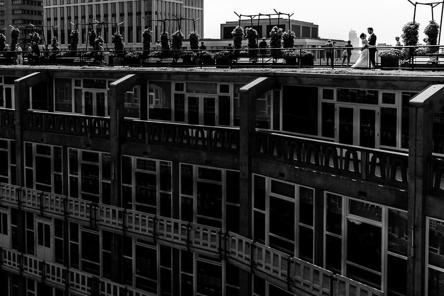 Bruiloft Rotterdam Machinist - Marieke Zwartscholten fotografie - web - 017