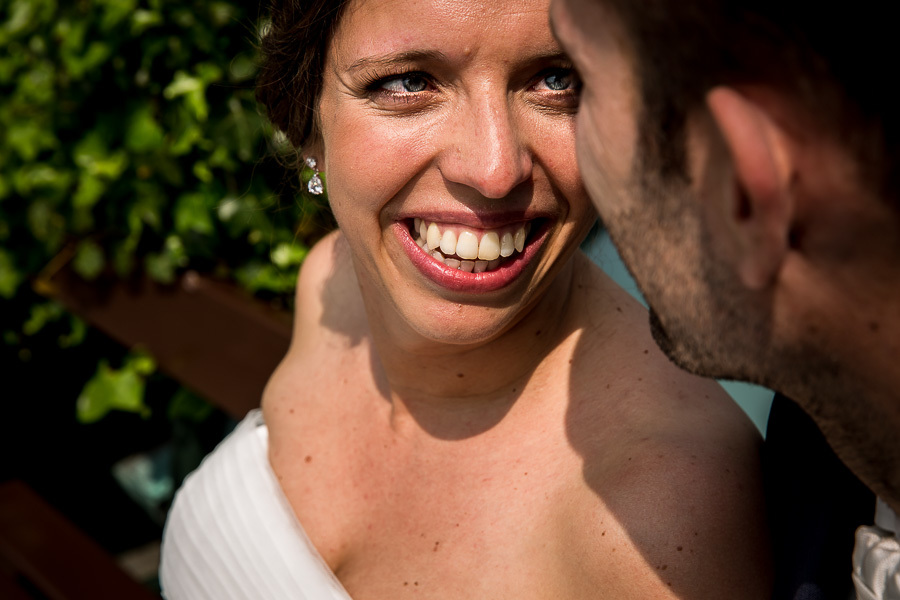 Bruiloft Rotterdam Machinist - Marieke Zwartscholten fotografie - web - 019