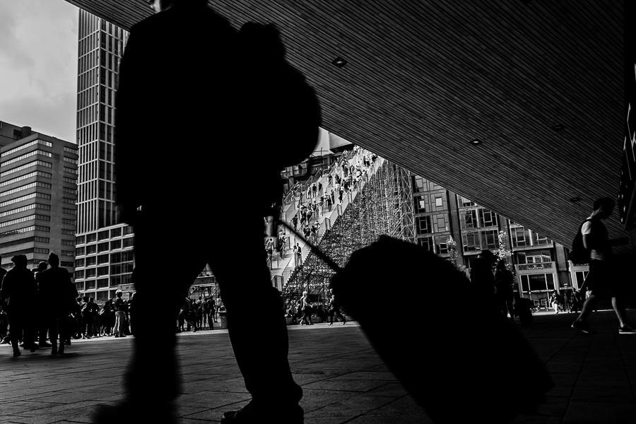 Bruiloft Rotterdam Machinist - Marieke Zwartscholten fotografie - web - 022