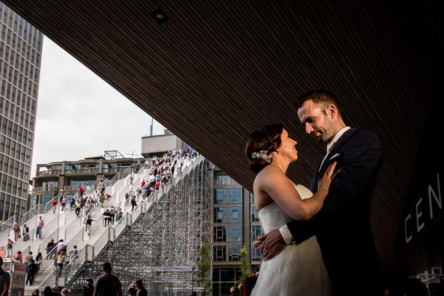 Bruiloft Rotterdam Machinist - Marieke Zwartscholten fotografie - web - 027