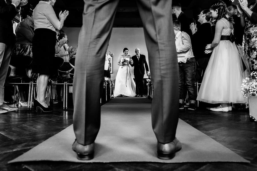 Bruiloft Rotterdam Machinist - Marieke Zwartscholten fotografie - web - 031