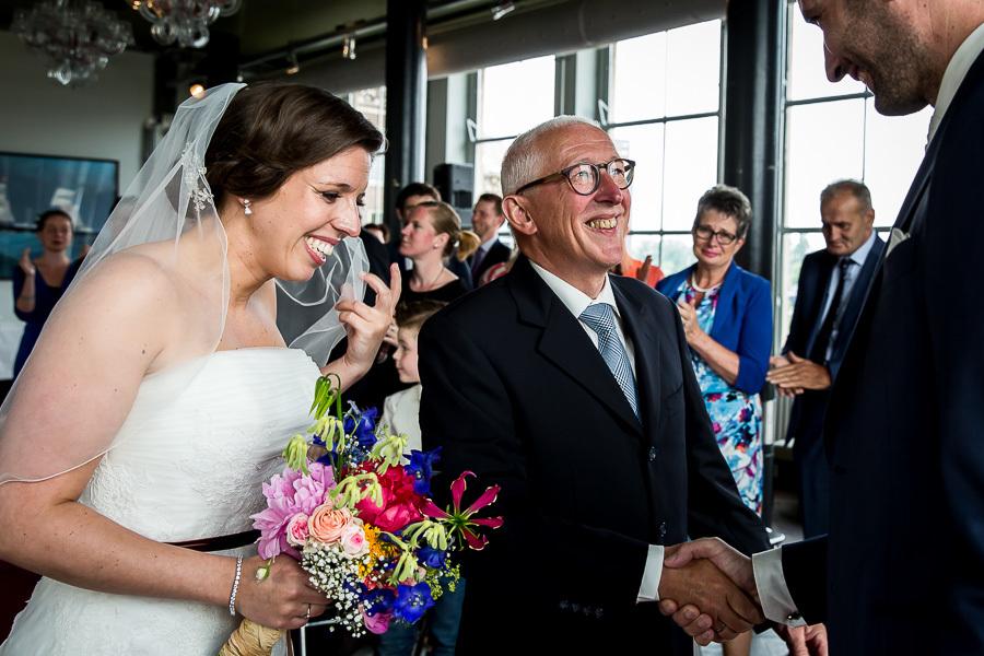 Bruiloft Rotterdam Machinist - Marieke Zwartscholten fotografie - web - 032