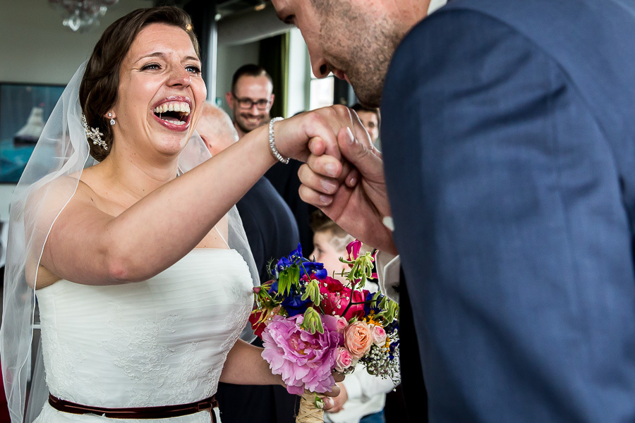 Bruiloft Rotterdam Machinist - Marieke Zwartscholten fotografie - web - 033