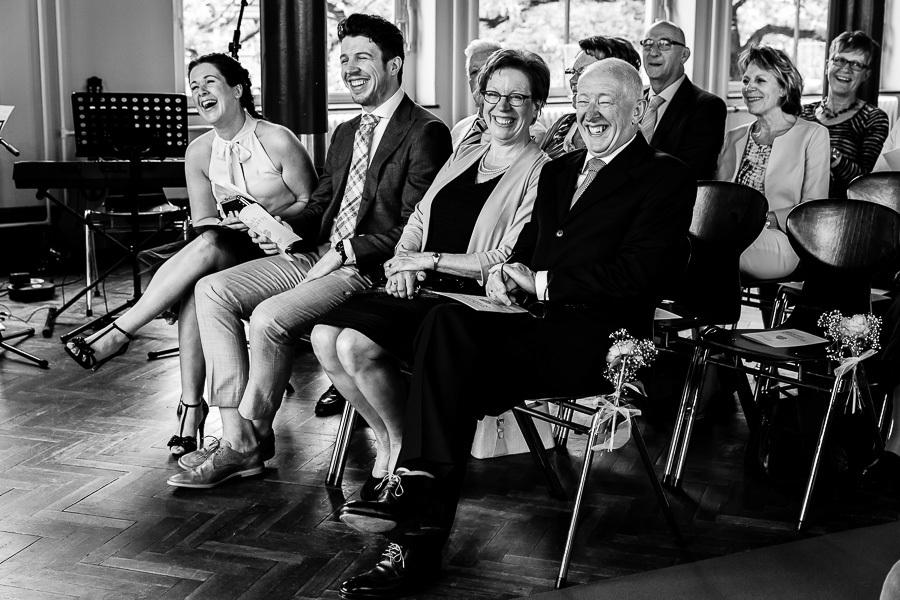 Bruiloft Rotterdam Machinist - Marieke Zwartscholten fotografie - web - 034