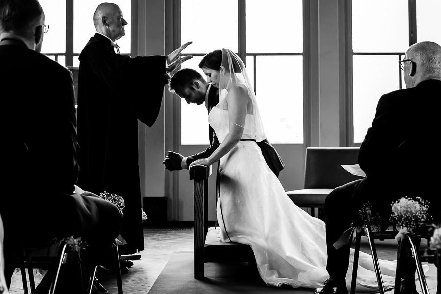 Bruiloft Rotterdam Machinist - Marieke Zwartscholten fotografie - web - 036