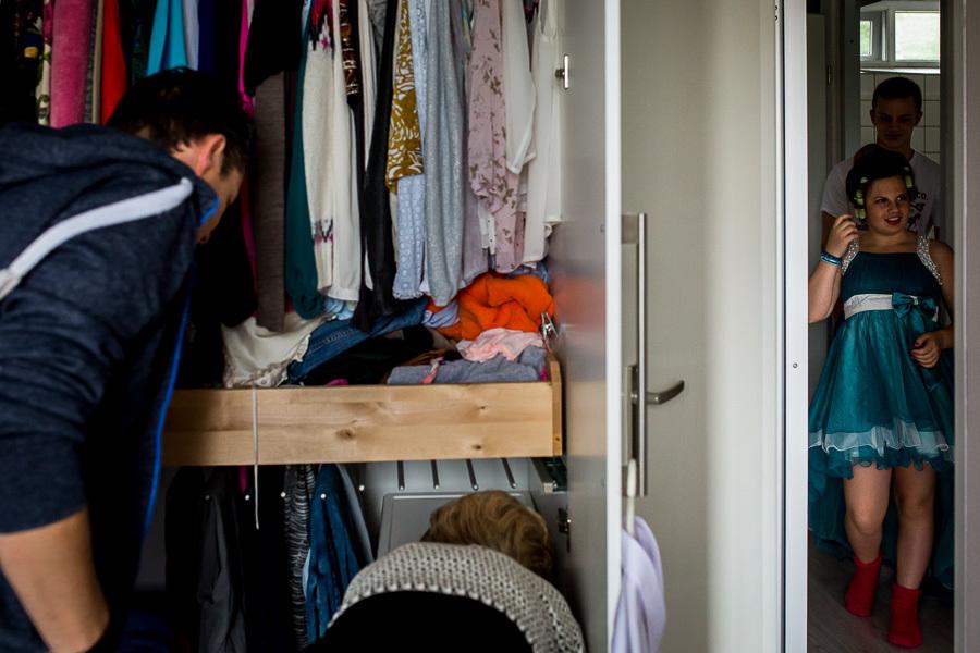 Trouwfotograaf Nieuwegein - Marieke Zwartscholten fotografie - blog - 002
