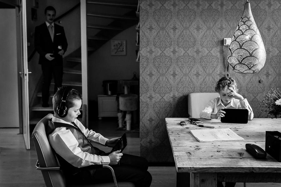 Trouwfotograaf Nieuwegein - Marieke Zwartscholten fotografie - blog - 006