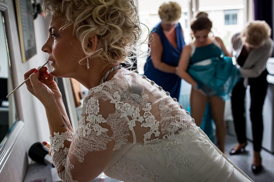 Trouwfotograaf Nieuwegein - Marieke Zwartscholten fotografie - blog - 009