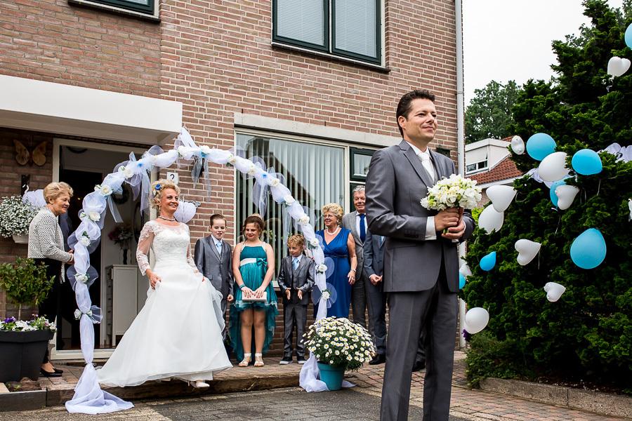 Trouwfotograaf Nieuwegein - Marieke Zwartscholten fotografie - blog - 012
