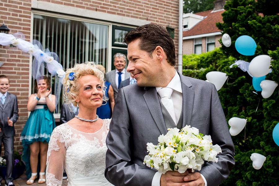 Trouwfotograaf Nieuwegein - Marieke Zwartscholten fotografie - blog - 013