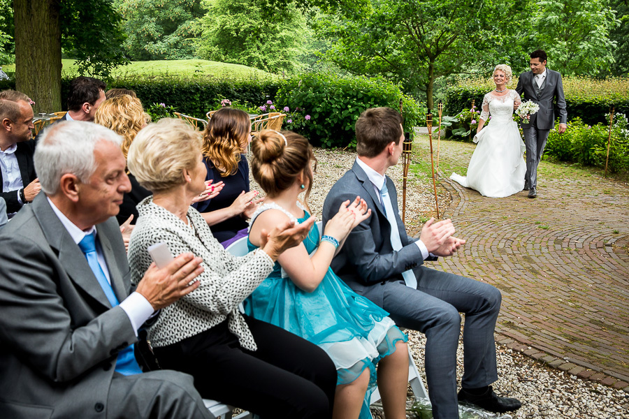 Trouwfotograaf Nieuwegein - Marieke Zwartscholten fotografie - blog - 014