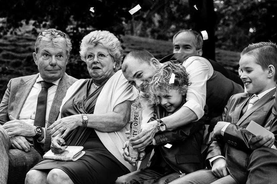 Trouwfotograaf Nieuwegein - Marieke Zwartscholten fotografie - blog - 017