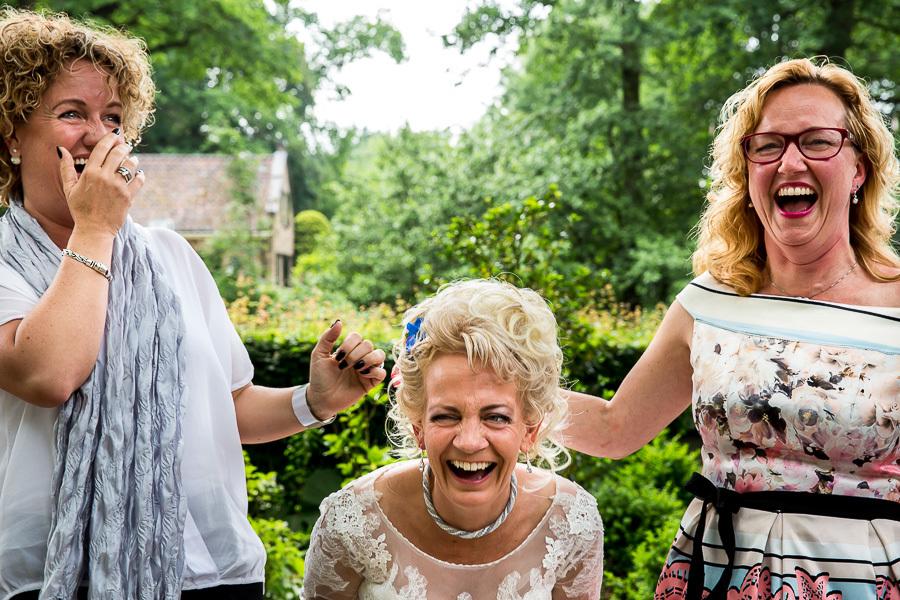 Trouwfotograaf Nieuwegein - Marieke Zwartscholten fotografie - blog - 023