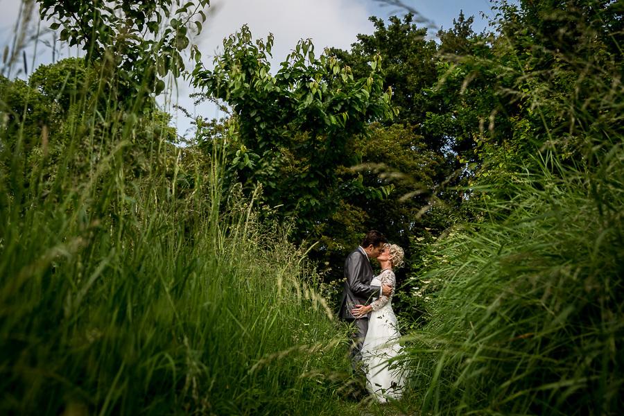 Trouwfotograaf Nieuwegein - Marieke Zwartscholten fotografie - blog - 024