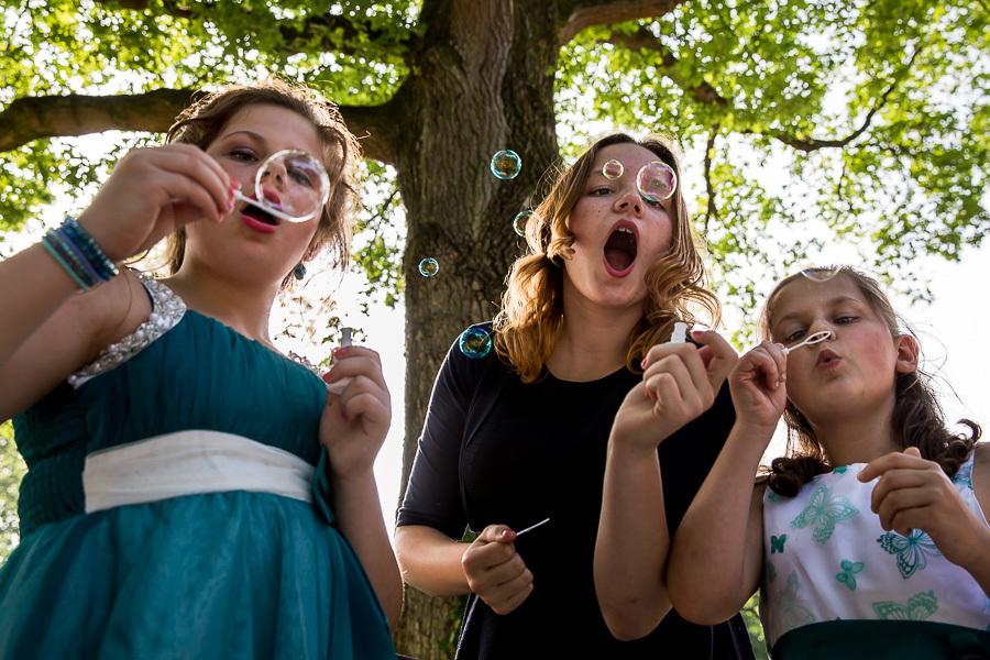Trouwfotograaf Nieuwegein - Marieke Zwartscholten fotografie - blog - 026