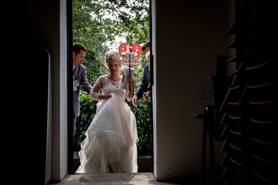 Trouwfotograaf Nieuwegein - Marieke Zwartscholten fotografie - blog - 027