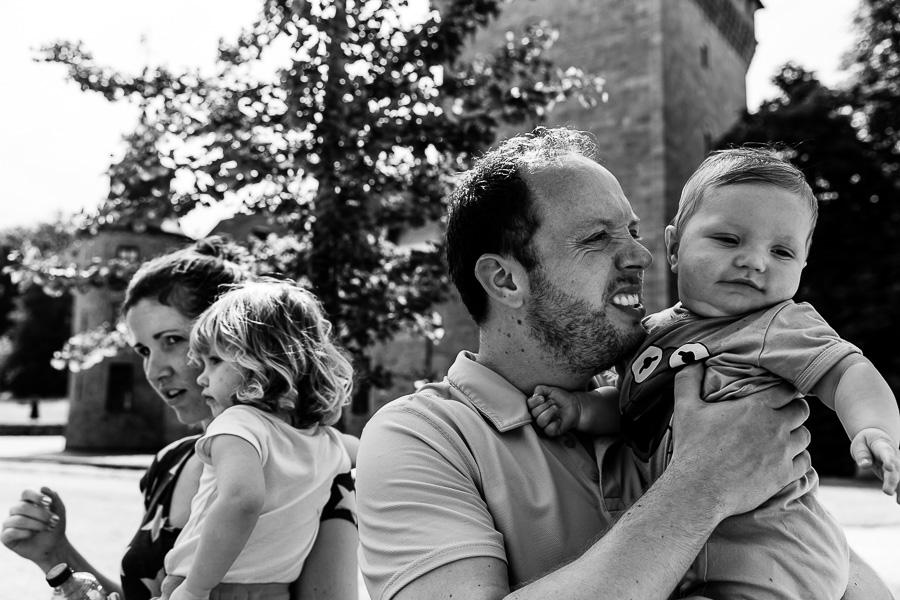 trouwfotograaf-chateau-jemeppe-marieke-zwartscholten-fotografie-blog-003