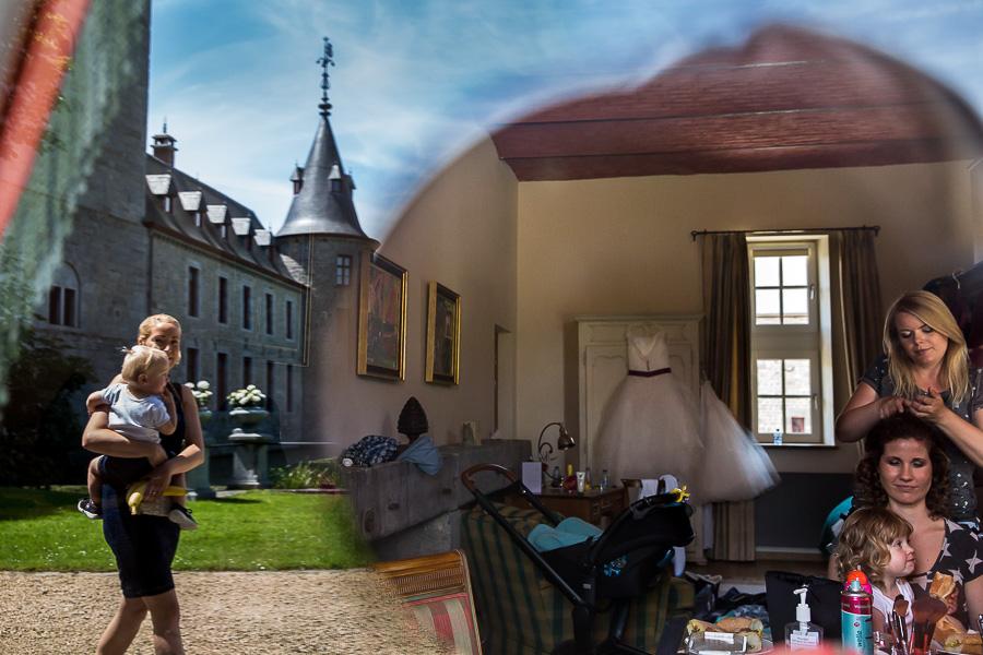 trouwfotograaf-chateau-jemeppe-marieke-zwartscholten-fotografie-blog-006